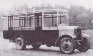 BussEkebergbanen01